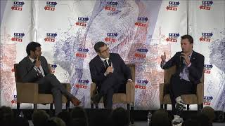 Sam Seder PICKS APART Charlie Kirk & DEBUNKS His Nonsense Talking Points