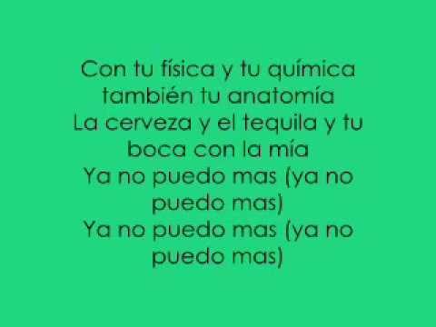 Enrique Iglesias   Bailando Ft. Descemer Bueno, Gente De Zona