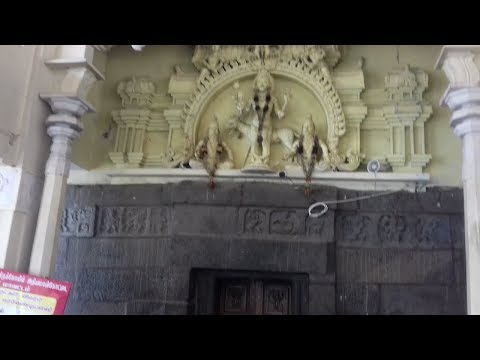 KALA BAIRAVAR TEMPLE DHARMAPURI DISTRICT TAMILNADU – TAMILNADU TOURISM – SS TRAVEL GUIDE