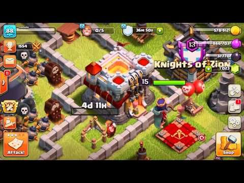FIX That ENGINEER ep5 | Clash of Clans