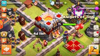 FIX That ENGINEER ep5   Clash of Clans