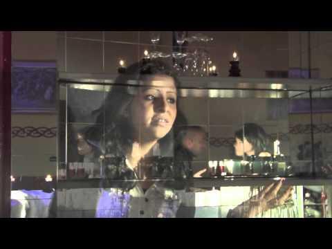 Yetenek Sizsiniz Turkiye 2010 Sana Nasil Kandim (Yeni Orijinal Video Klip)
