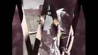 Tupac - Dopefiend