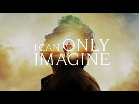 Download Christian Movies ( Mercy me - I can only imagine)