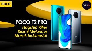 Rp2.899 Juta! Unboxing Realme 2 Pro Indonesia!!.
