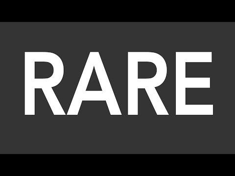 4i20 & Mandragora - Rare (Original Mix)