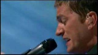 Matchbox Twenty -  Bright Lights & Bathroom Window
