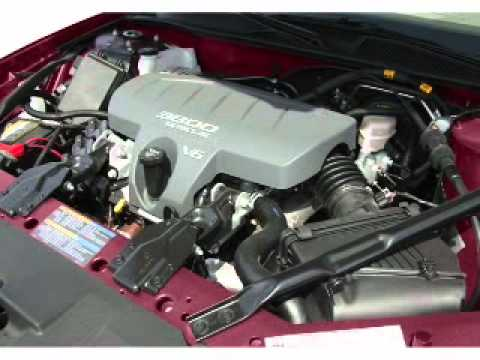 Hqdefault on 2002 Buick Rendezvous Secondary Air Pump