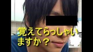 チャンネル登録、よろしくお願いします。 月9ドラマ「恋仲」に出演する...