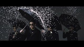 ราตรีร้อนรัก SEASON FIVE  [Official MV HD]