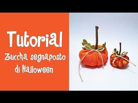 tutorial---zucca-segnaposto-di-halloween-(home-decor-^-^)