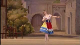 Johannes Brahms: Hungarian Dance No. 1