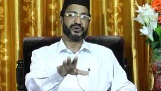 MaaNabi (Sal) avargal thantha Unmai Islam Ep:66 Part-3 (24/10/2010)