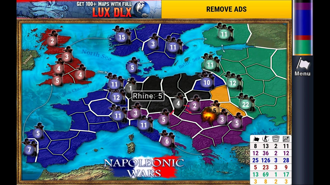 Tag : risk - Page No 1 « Top 15 warships games for PC