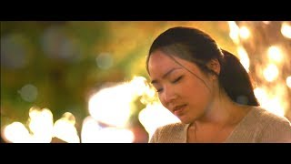 The Christmas Song - Nat King Cole (Grace Lee Cover)