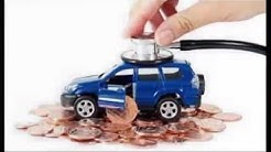 car request insurance quote online