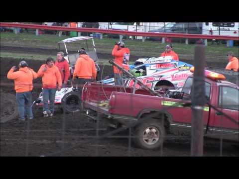 Farmer City Modified Action  4 1 17