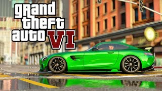 ►GTA 6 - Grand Theft Auto 6◄ | Official Trailer 2 | 2019 HD4K
