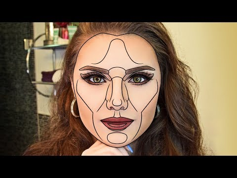Is SIMPLY NAILOGICAL Perfect?