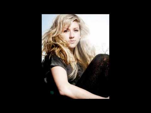 Ellie Goulding - I'll hold my breath