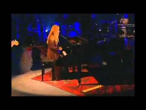 Loreena McKennitt - Dante's Prayer mp3