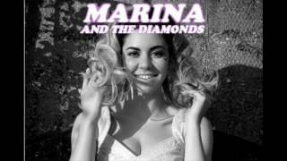 How To Be A Heartbreaker   Marina; the Diamonds