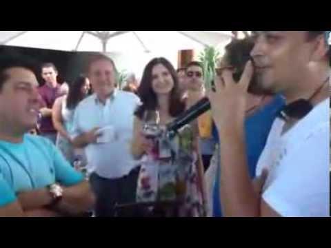 VOCE BAIXAR E CABECA ME BRUNO MUSICA MARRONE VIRA A
