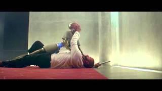 Ex Machina - Nathan's Death