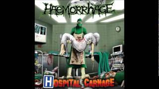 Watch Haemorrhage 911 emergency Slaughter video
