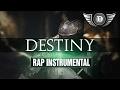 Epic Inspiring Soulful Choir Hip Hop Beat Instrumental - Destiny (Falke Collab)