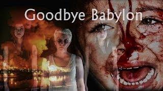 Play Babylon