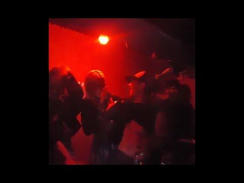 160602 +82 Party @ CAKESHOP - PART 2 合集 9:58(18 video)