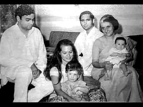Super Hit Mappila Songs about Indira Gandhi  AV Muhammed   YouTube