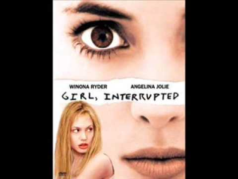 Driving in the Rain - Girl, Interrupted OST (Mychael Dynna)