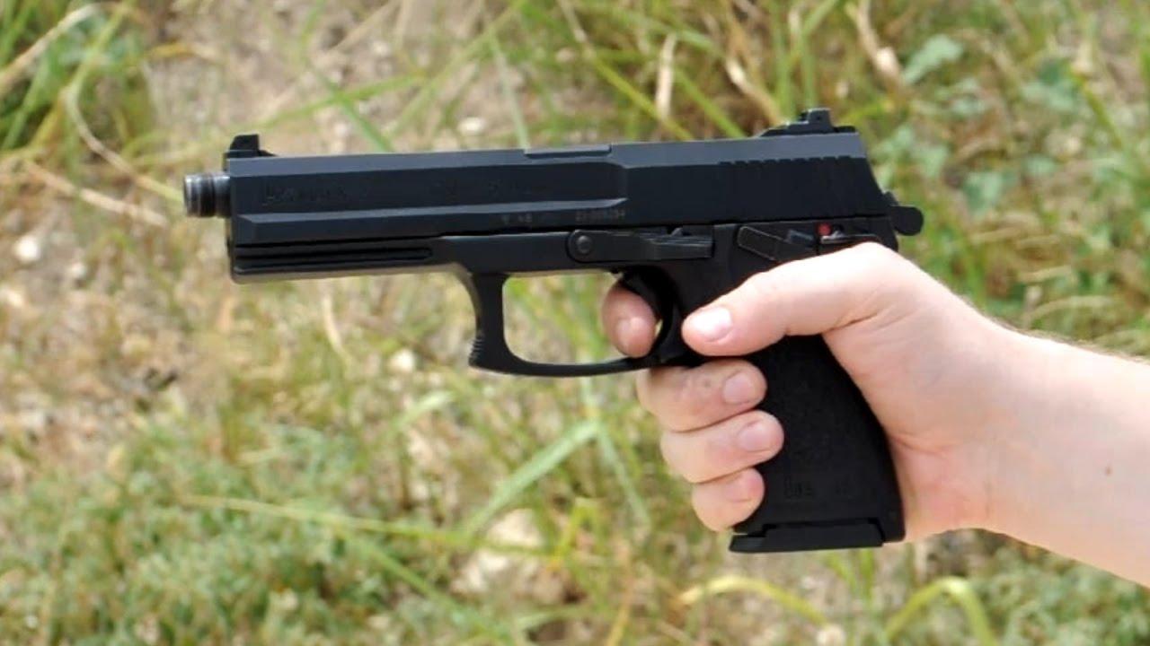 9mm pour grandes mains Maxresdefault