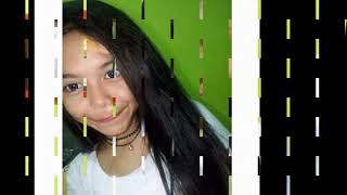 Virgoun~Bukti. cover slide show to Dela