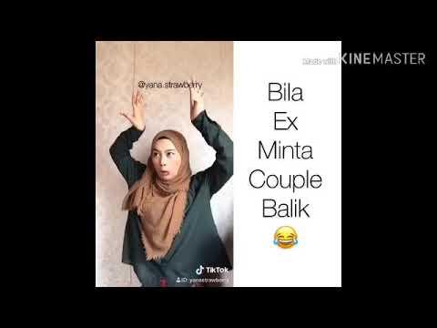 """""""TIKTOK VIRAL MALAYSIAxINDONESIA""""2019 #tiktokindo#tiktokinstafamous2019"""