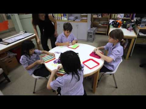 An Introduction To St. Andrews International School Sathorn