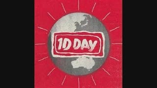 1D Day: One Direction treat fans to 7 hour live stream event