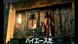 バイオ4空耳 完全版 thumbnail