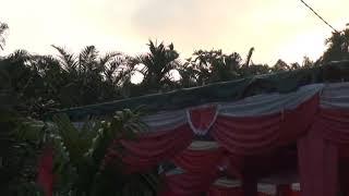 Download Lagu Uratna ronggana /Voc.Linda br sitepu /tiga Sabah masuk rumah baru mp3