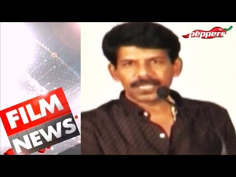 Film News - Latest Cinema News | 22 February 2019