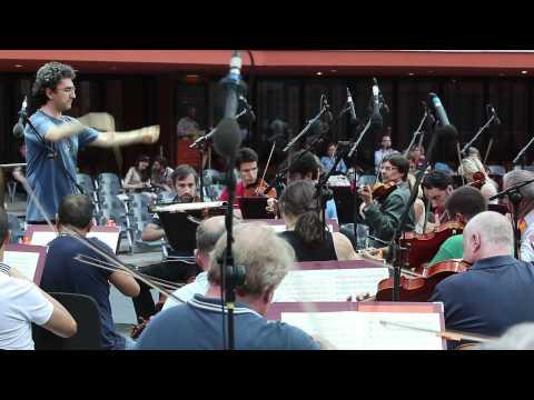 In prova: Beethoven senza pari – Sinfonie n. 1, 3, 5, 7 e 9