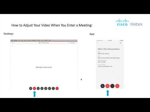 webex-help:-tips-and-tricks