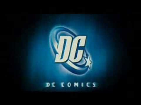 Justice League Of America (2011) Film Trailer