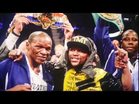 katie-couric-floyd-mayweather-interview---full-interview-talks-about-his-success-and-pacquaio