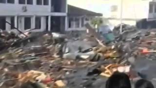 The 5 Biggest Earthquakes in History [IgeoNews]
