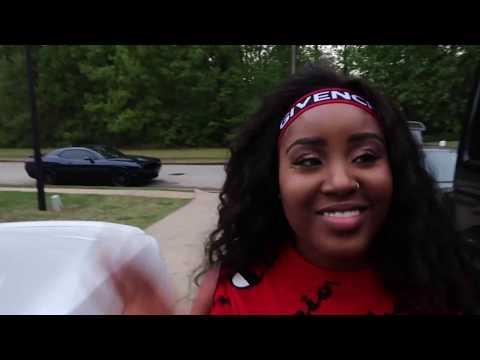 REVENGE PRANK ON PARENTS DESTROYED MOM CAR