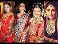 Why Bollywood Actresses marry Married Men ! Hema Malini I Sridevi I Kareena I Shilpa