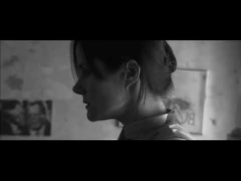 Trailer for Holler